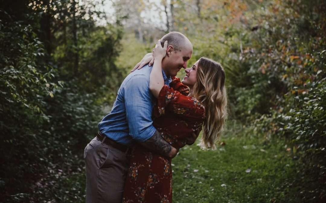 7 Things to do After Getting Engaged