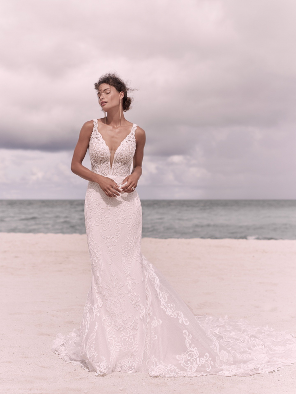 maggie sotterro sotterro and midgley hamilton
