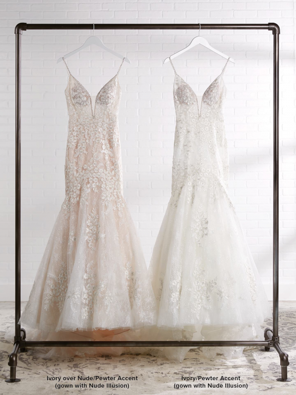 maggie sottero Sottero and Midgley Inga