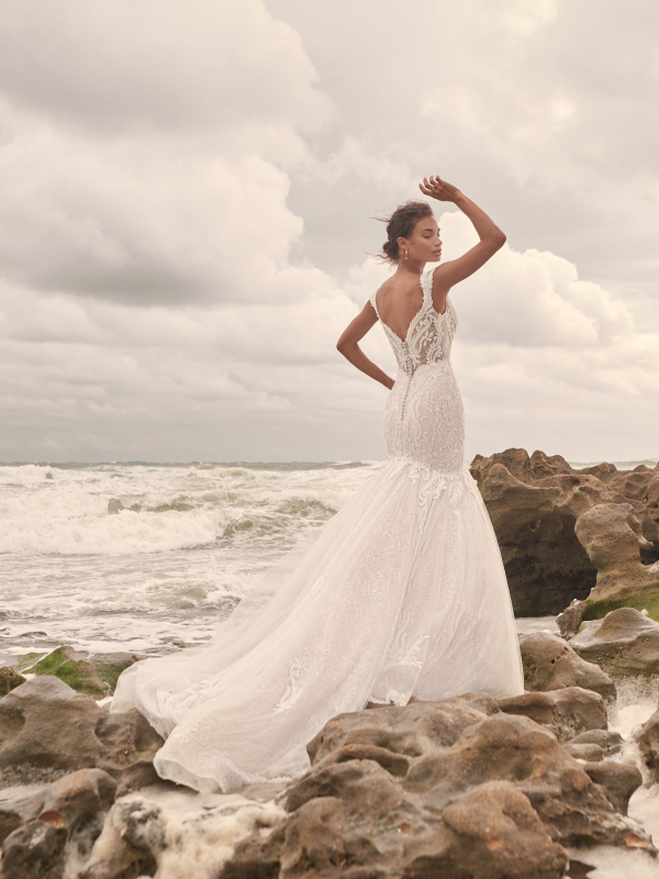 maggie sottero Sottero and Midgley Joss